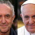 Így lesz pápa a világhírű sorozathős