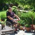Holló András: Repedt gerinccel is talpra álltam