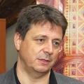 Heidl György: A kötelező papi cölibátus közösség nélkül gyötrelem