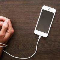 Te hány lépést tudsz megtenni a mobilod nélkül?