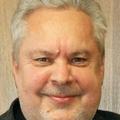 Rechnitzer János: Buta döntés volt