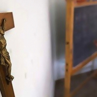 A 22-es csapdája – őszintén az egyházi iskolákról