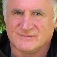 Böjte Csaba: A béke törékeny kincs, vigyázzunk rá!