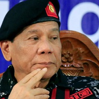 Duterte: Bizonyítsd be, hogy van Isten és lemondok!