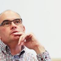 Gundel Takács Gábor: Keressünk igazi válaszokat!