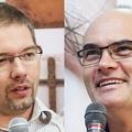 A SZEMlélek két szerzője is előadó lesz az Internet Hungary konferencián