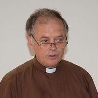 Harmath Károly: Nem kér senki a szószéket veregető evangelizátorból