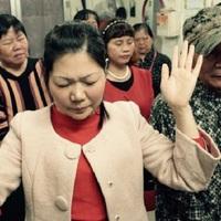 Újabbat rúgott az állam a kínai keresztényekbe