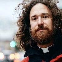 Szabad lélek vagyok – egy off-road misszionárius története