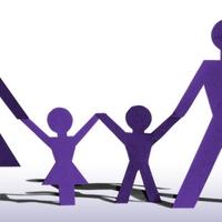 Szükségünk van apákra is – válasz Orbán Viktornak