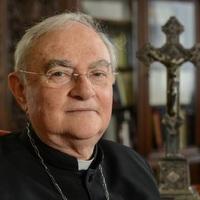A pápa szívén viseli Medjugorje sorsát