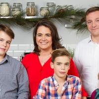 Novák Katalin: Isten éltesse az Édesapákat!