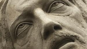 Kihez tartoznak a legnagyobb magyar homok szemek?
