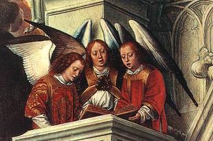 Ferenc pápa: Eljött az ideje az egyházi zene megújulásának