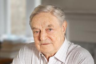 Mik vannak: a magyar kormány a Soros-tervet hajtja végre