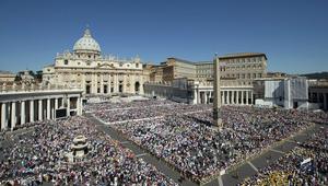 11 dolog, amit nem tudtál a Vatikánról
