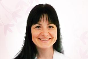 Dr. Tóth Ágnes: Van egyházilag elfogadott módja a megtermékenyítés elősegítésének