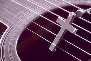 Az új szikrák esete a fáklyafényes keresztény könnyűzenével