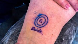 Mitől lesz életmentő egy tetoválás?
