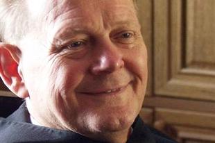 Egy bencés szerzetes is szót kér a cölibátus-párbeszédben