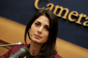 Róma polgármestere nem kér több menekültet