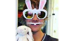 Justin Bieber: Nem a nyusziról szól a Húsvét, hanem Jézusról