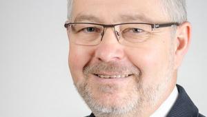 Szemerei János: A független egyházi működéshez teljes gazdasági önállóság kellene