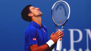 Tanúságtétel a világklasszis teniszezőtől