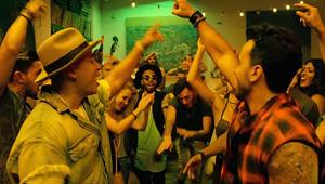 5 meglepő tény a világ legnépszerűbb daláról