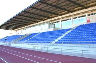 Stadiont neveznek el Ferenc pápáról