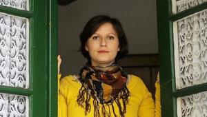 Bolba Márta: Hiszek a szerethető közéletben
