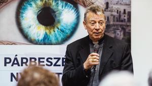 Derű és dráma – ilyen lesz a jövő egyháza