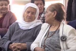 """""""Keresztények és muszlimok nem élhetnek egymás nélkül."""""""
