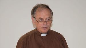 Harmath Károly: A templomok ledöntése nem tragédia