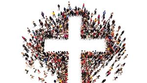 Igenis politizáljanak a keresztények! A papok is!