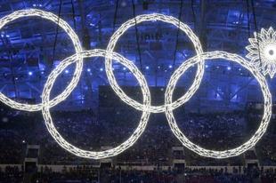 Megijedtek vezetőink, Budapest visszalép az olimpiai pályázattól
