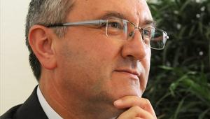 Veres András: A lombikprogram bűn
