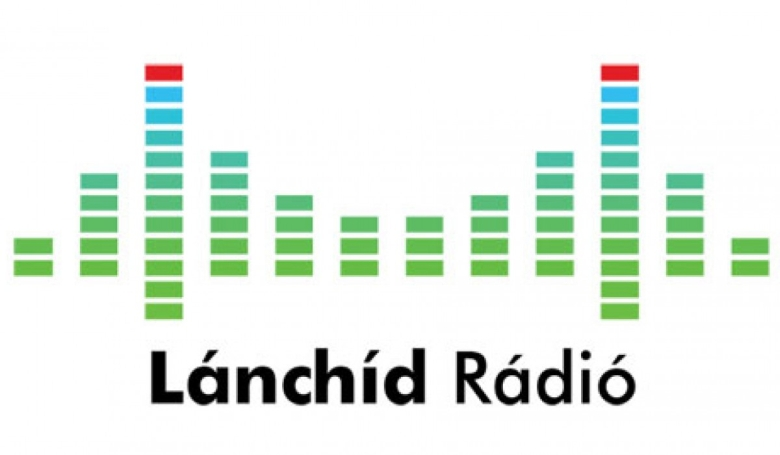 lanchid.jpg