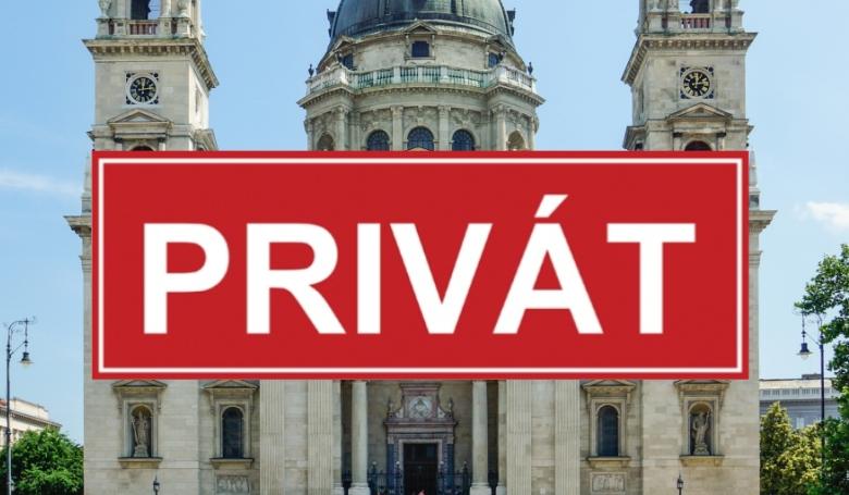 privat.jpg