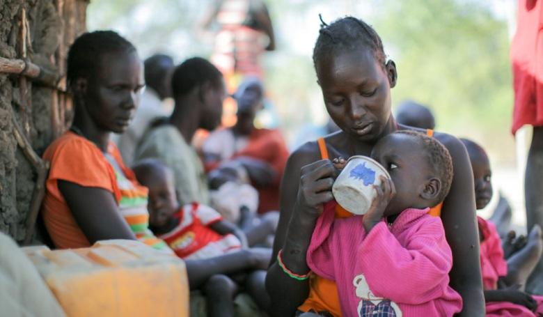04-11-2017-south_sudan.jpg