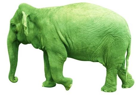 green-elephant.jpg