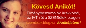 krakko_szemlelek_banner6.jpg