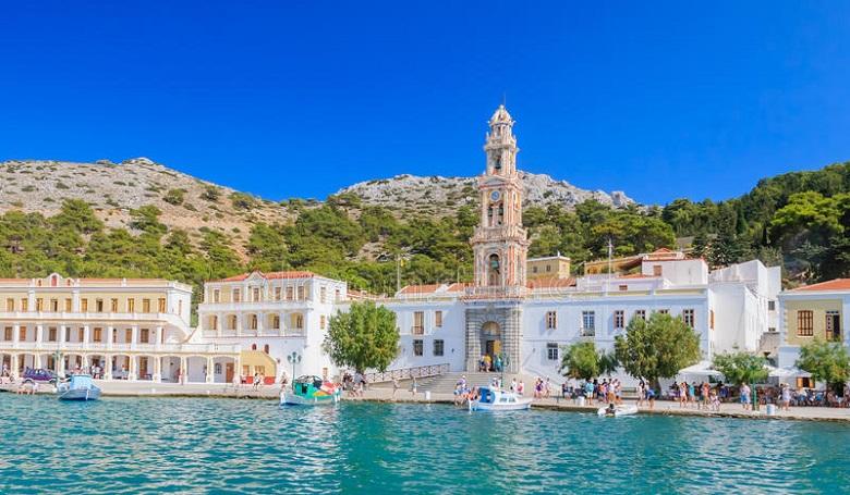 monastery-panormitis-symi-island-greece-view-54098781.jpg