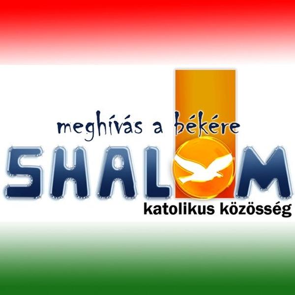 shalom2.jpg