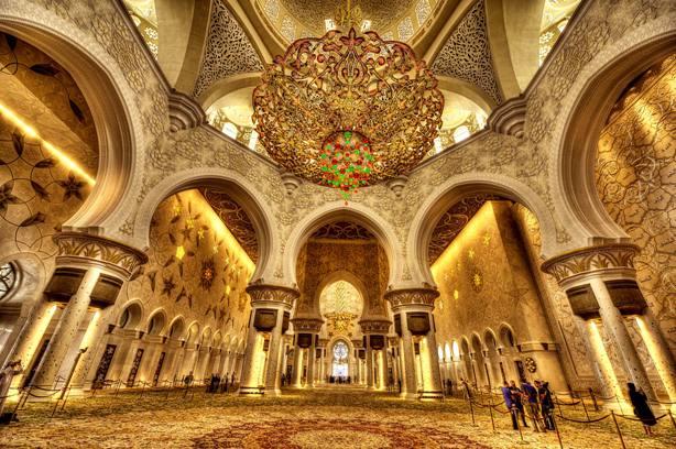 sheikh-zayed-grand-mosque-interior.jpg