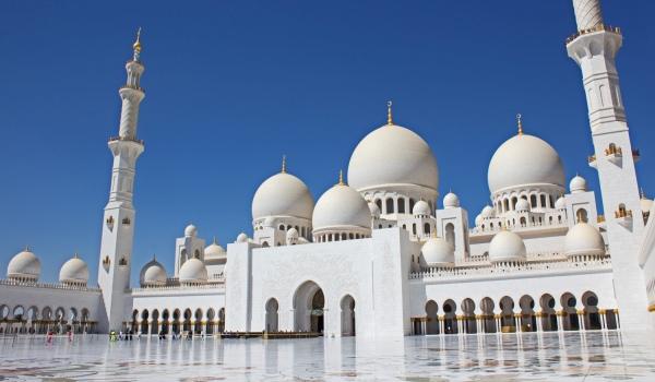sheikh-zayed-grand-mosque-united-arab-emirates.jpg
