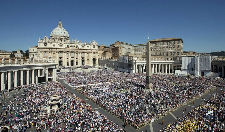 vatican-ap-photo-andrew-medichini.jpg