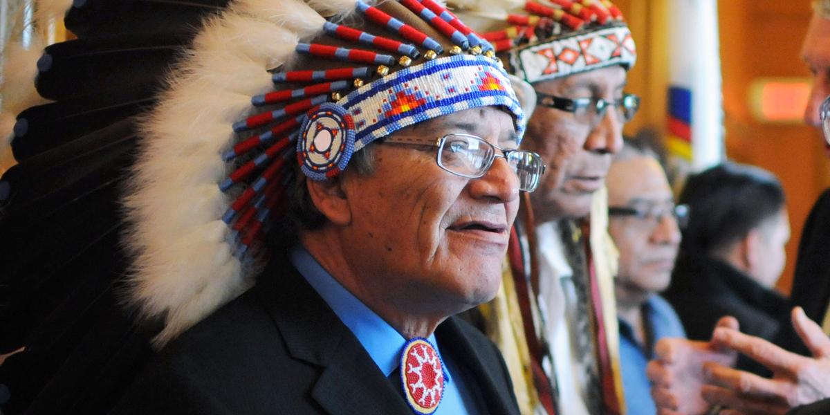 web3-sioux-indians-ap_16103634436783-ap-photo-james-nord.jpg