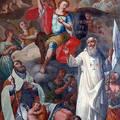 Valois Szent Félix hitvalló