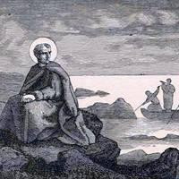 Szent Szilvér pápa és vértanú